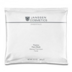 Фото Janssen Cosmetics Thermo Face Mask - Маска Термомоделирующая гипсовая, 440 г