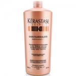 Фото Kеrastase Discipline Bain Fluidealiste - Шампунь для гладкости волос, 1000 мл