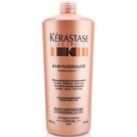 Kеrastase Discipline Bain Fluidealiste - Шампунь для гладкости волос, 1000 мл