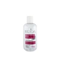 Купить КОРА - Вода мицеллярная для всех типов кожи, включая чувствительную, 300 мл