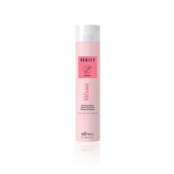 Фото Kaaral Purify-Volume Shampoo - Шампунь-объем для тонких волос, 300 мл