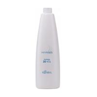 Купить Kaaral - Окисляющая эмульсия 9% Developer 30 volume, 900 мл, Красители для волос