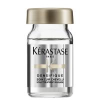 Kerastase Densifique - Активатор густоты и плотности волос для женщин, 30*6 мл