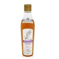 Kleona - Шампунь для окрашенных волос с лавандой, 250 мл