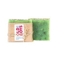 Купить Краснополянская косметика - Мыло Горные травы 110 мл
