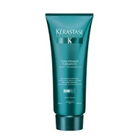 Купить Kerastase Resistance Therapiste Soin Premier - Уход, восстанавливающий материю тонких волос, 200 мл