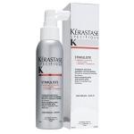 Фото Kerastase Specifique Stimuliste - Спрей для стимуляции роста волос, 125 мл