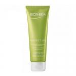 Фото Biotherm Purefect Skin - Гель очищающий для жирной кожи лица, 125 мл