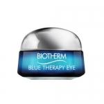 Фото Biotherm Blue Therapy - Крем антивозрастной для кожи вокруг глаз, 15 мл