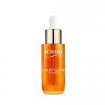 Фото Biotherm Skin Best Liquid Oil - Масло для лица сияние и защита, 30 мл
