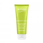 Фото Biotherm Purefect Skin - Маска очищающая для лица, 75 мл