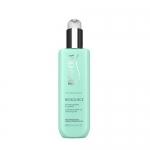 Фото Biotherm Biosource Lait Demaq - Молочко для снятия макияжа, для нормальной и комбинированной кожи, 200 мл