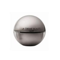 Купить La Biosthetique Anti-age люкс-крем ночной Совершенная кожа La Creme Beaute Nuit 50 мл