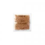 Фото LaBiosthetique Le Sel De Bain SPA - Морская соль для расслабляющей велнес-ванны, 50 г