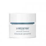 Фото La Biosthetique Успокаивающий крем для восстановления липидного баланса сухой, чувствительной кожи 50 мл