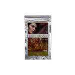 """Фото Lady Henna - Маска для волос укрепляющая """"Амла"""", 100 мл"""