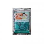 Фото Lady Henna - Сухой шампунь, 100 мл