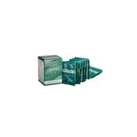 Купить Lady Henna - Сухой шампунь, 120 мл