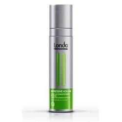 Londa - Мусс-кондиционер для придания объема Impressive Volume 200 мл