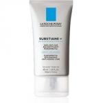 Фото La Roche Posay Substiane - Крем для всех типов кожи, 40 мл