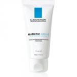 Фото La Roche Posay Nutritic Intense - Крем для сухой кожи, 50 мл