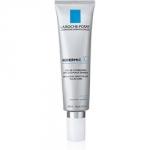 Фото La Roche Posay Redermic - Крем C интенсивный уход для сухой чувствительной кожи, 40 мл