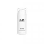 """Фото Egia Man code Hydrobalance Shaving Gel - Гель для бритья """"Гидрoбаланс"""", 150 мл"""