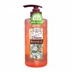 Фото Moist Diane Botanical Repair Shampoo - Шампунь бессиликоновый бессульфатный Восстановление, 480 мл