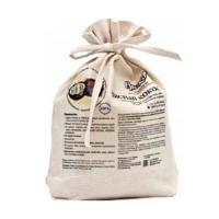 Mi&Ko - Стиральный порошок, Чистый кокос, 500 г