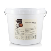 Mi&Ko - Стиральный порошок, Чистый кокос, 5500 г