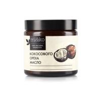 Mi&Ko - Косметическое кокосовое, масло, 60 мл