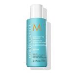 Фото Moroccanoil Repair Shampoo - Шампунь увлажняющий восстанавливающий, 70 мл