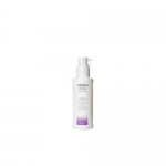 Фото Nioxin Intensive Therapy Hair Booster - Усилитель роста волос 100 мл