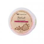 Фото OZ! OrganicZone - Соль для ванны, Спелая малина, 250 мл