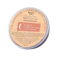 Купить OZ! OrganicZone - Скраб Антицеллюлитный, горячий, 350 мл