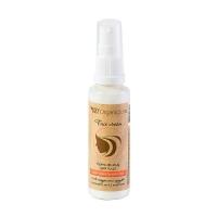 Купить OZ! OrganicZone - Крем-флюид для лица, для нормальной кожи, 50 мл