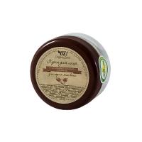 Купить OZ! OrganicZone - Крем для лица, для нормальной кожи, 50 мл