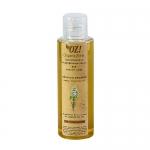 Фото OZ! OrganicZone - Масло гидрофильное, Лимон и жасмин, 110 мл