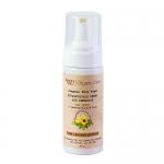 Фото OZ! OrganicZone - Пенка для умывания, для сухой и чувствительной кожи лица, 150 мл