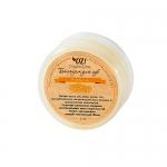 Фото OZ! OrganicZone - Бальзам для губ, Апельсин, 5 мл