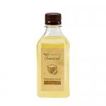 Фото OZ! OrganicZone - Масло, Кокосового ореха, 250 мл