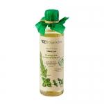 Фото OZ! OrganicZone - Шампунь, Очищение и нормализация, 250 мл