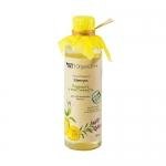 Фото OZ! OrganicZone - Шампунь, Гладкость и эластичность, 250 мл