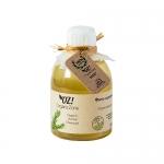 Фото OZ! OrganicZone - Фито-шампунь, Укрепляющий, 300 мл