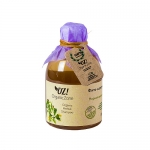 Фото OZ! OrganicZone - Фито-шампунь, Нормализующий, 300 мл