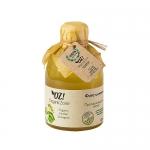 Фото OZ! OrganicZone - Фито-шампунь, Против выпадения волос, 300 мл