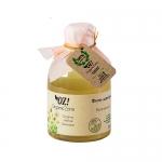 Фото OZ! OrganicZone - Фито-шампунь, Витаминный, 300 мл