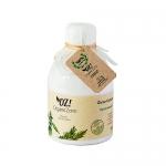 Фото OZ! OrganicZone - Фито-бальзам, Укрепляющий, 300 мл