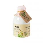Фото OZ! OrganicZone - Фито-бальзам, Витаминный, 300 мл