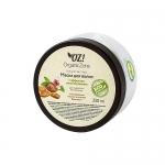 Фото OZ! OrganicZone - Маска для блеска и гладкости волос, с эффектом ламинирования, 250 мл